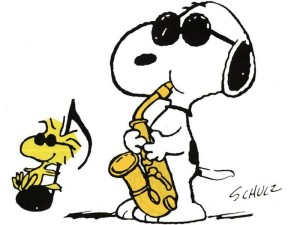 smooth-jazz-snoopy-music