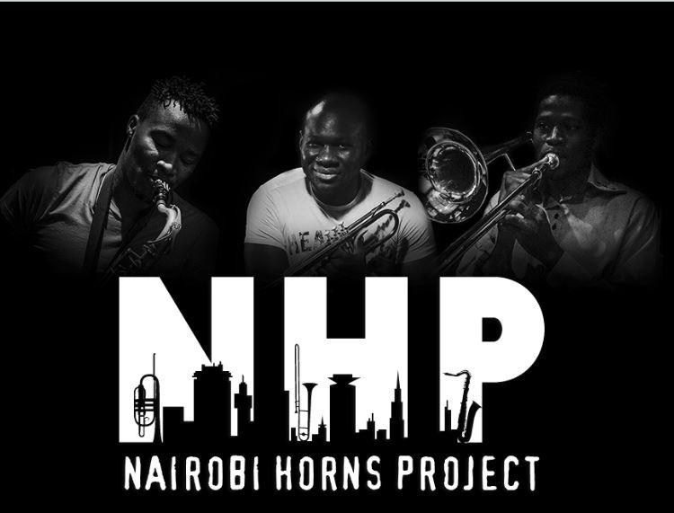 Credits: NHP website