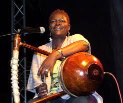 Credit: music in africa.net