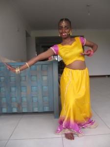 adavu-basic-dance-unit-2