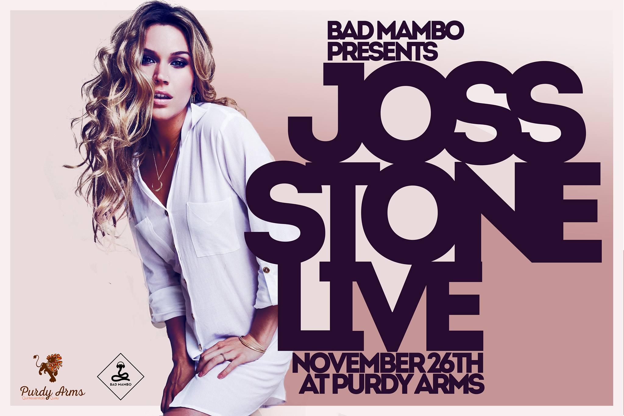 joss-stone-image-facebook