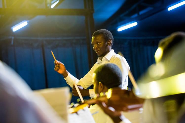 Peter Nyabuto