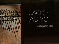 Jacob Asiyo Album cover CD credits: Reverbnation