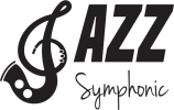 Jazz Symphonic